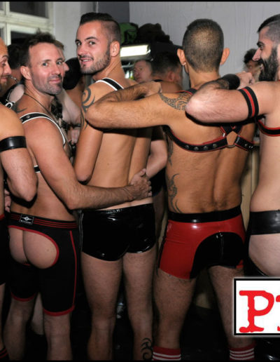 PiG Berlin Party 2015 (14)
