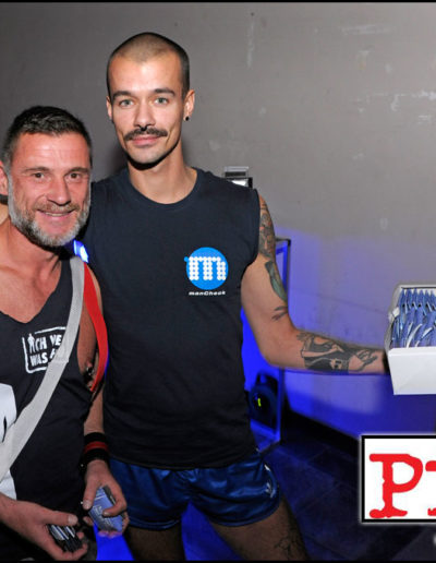 PiG Berlin Party 2015 (19)