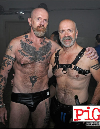 PiG Berlin Party 2015 (20)