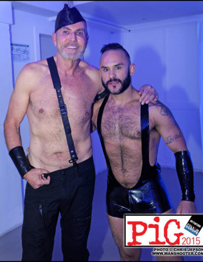 PiG Berlin Party 2015 (22)