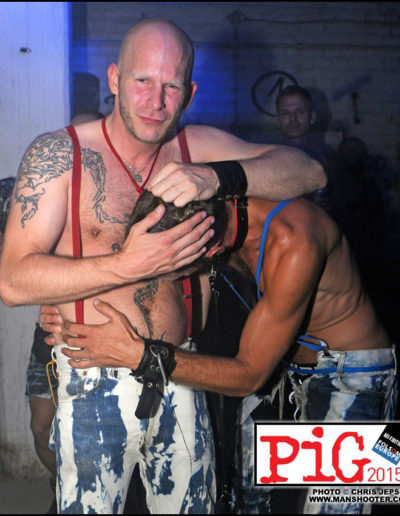 PiG Berlin Party 2015 (32)