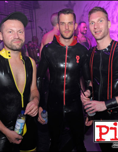 PiG Berlin Party 2015 (36)
