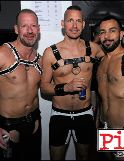 PiG Berlin Party 2015 (38)