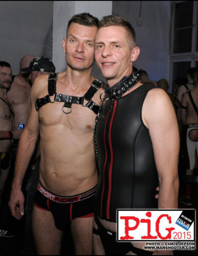 PiG Berlin Party 2015 (42)
