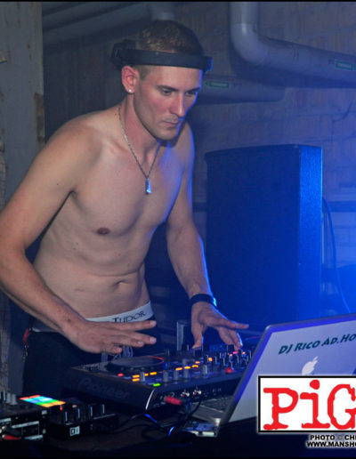 PiG Berlin Party 2015 (60)