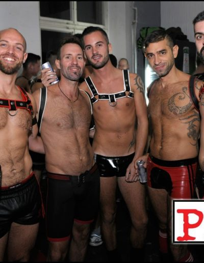 PiG Berlin Party 2015 (13)
