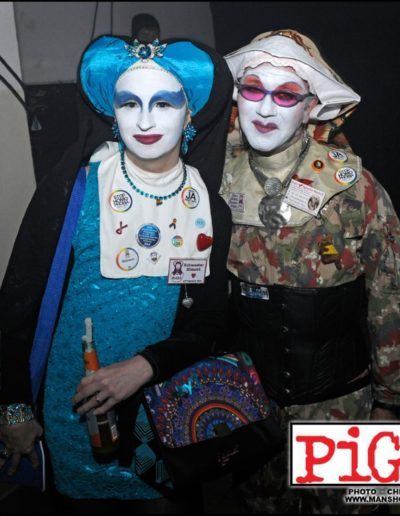 PiG Berlin Party 2015 (17)
