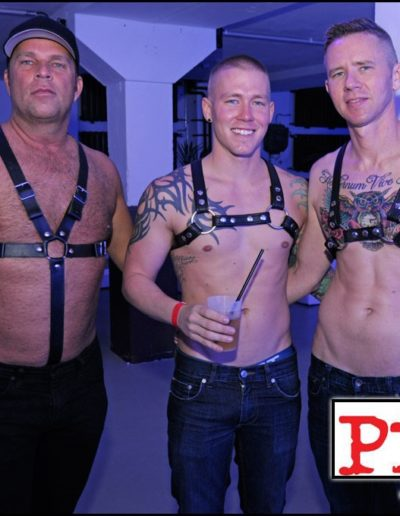 PiG Berlin Party 2015 (25)