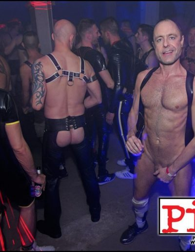 PiG Berlin Party 2015 (26)