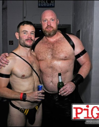 PiG Berlin Party 2015 (37)