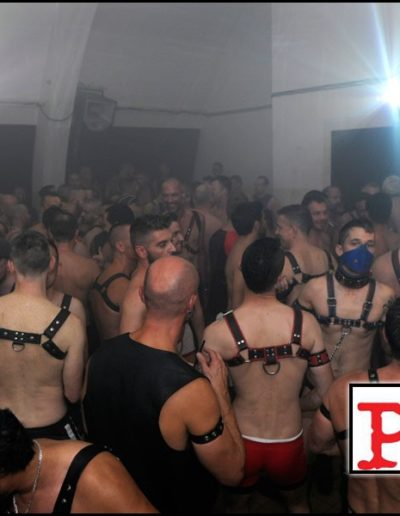PiG Berlin Party 2015 (50)