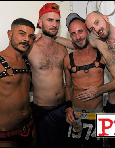 PiG Berlin Party 2015 (53)