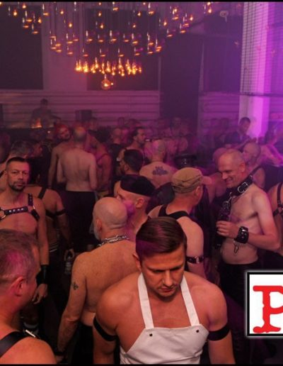 PiG Berlin Party 2015 (54)