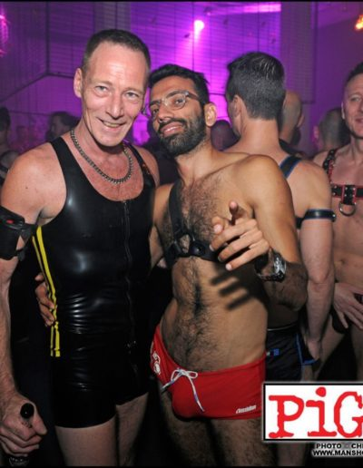 PiG Berlin Party 2015 (56)