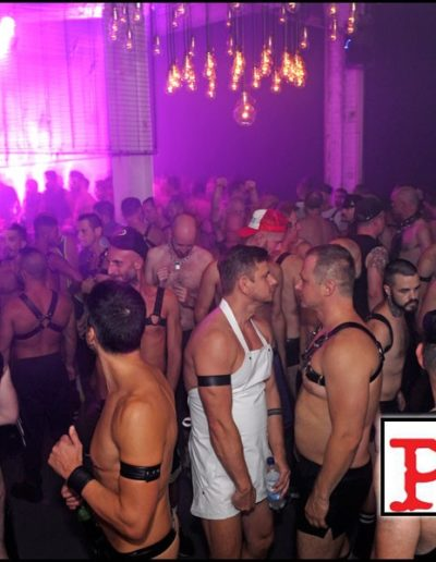 PiG Berlin Party 2015 (59)