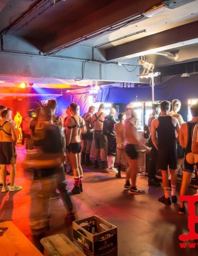 PiG Berlin Party 2016 (101)