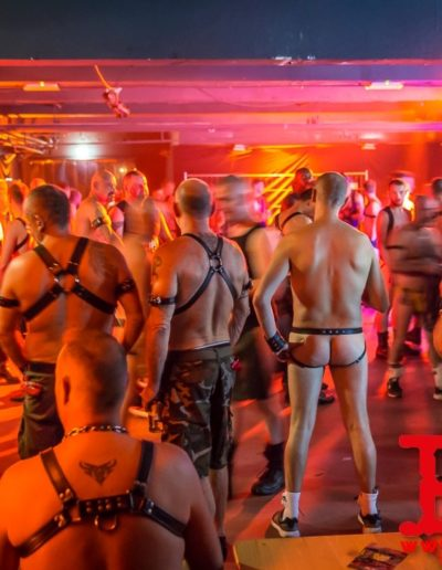 PiG Berlin Party 2016 (104)