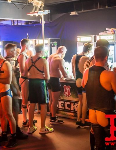 PiG Berlin Party 2016 (105)