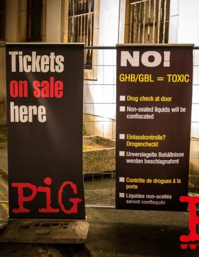 PiG Berlin Party 2016 (11)