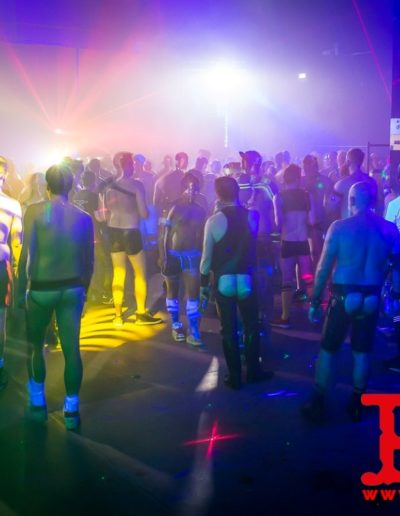 PiG Berlin Party 2016 (119)