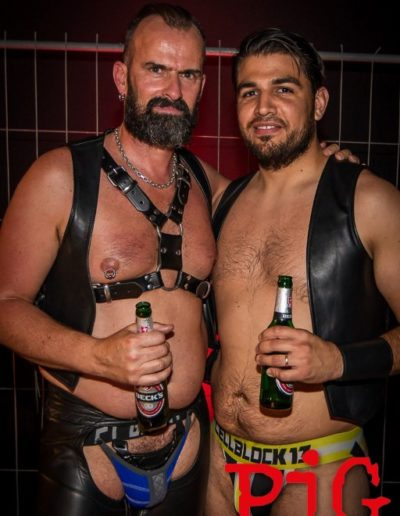 PiG Berlin Party 2016 (126)
