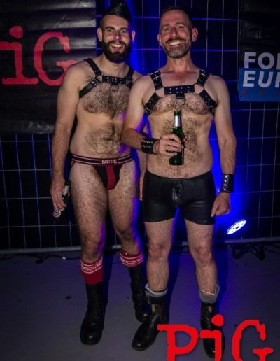 PiG Berlin Party 2016 (131)