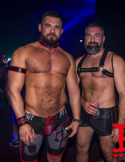 PiG Berlin Party 2016 (140)