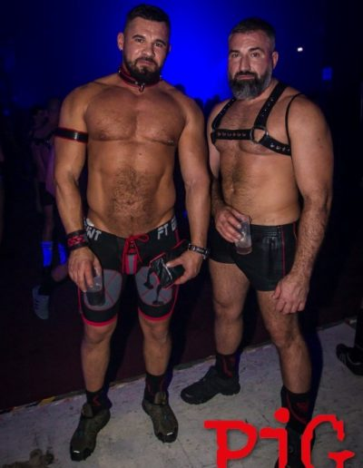 PiG Berlin Party 2016 (141)