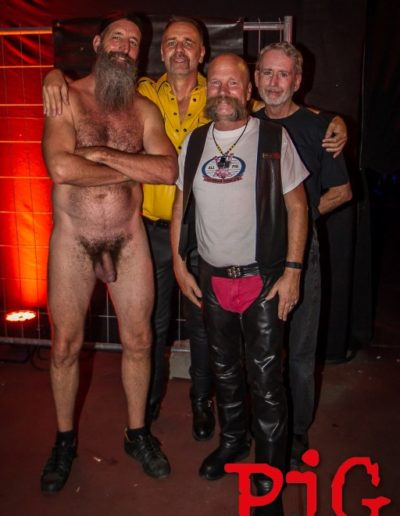 PiG Berlin Party 2016 (142)