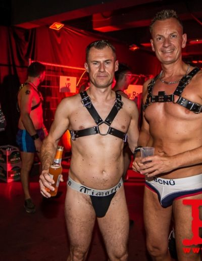 PiG Berlin Party 2016 (144)