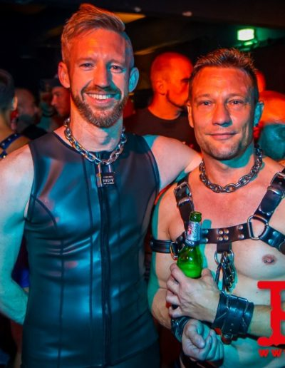 PiG Berlin Party 2016 (145)