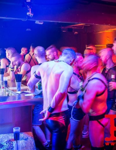 PiG Berlin Party 2016 (150)