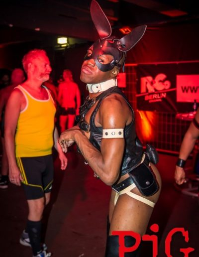 PiG Berlin Party 2016 (158)