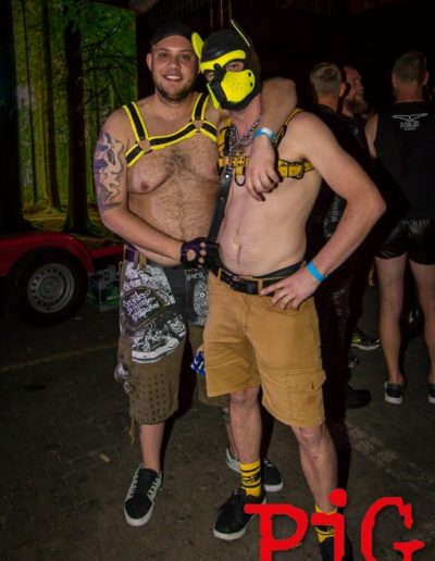 PiG Berlin Party 2016 (160)