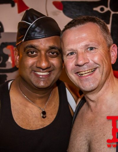 PiG Berlin Party 2016 (165)