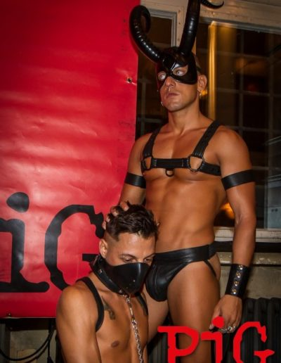 PiG Berlin Party 2016 (168)
