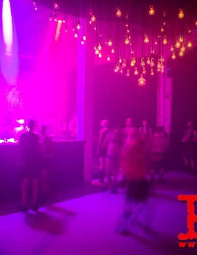 PiG Berlin Party 2016 (172)