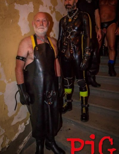 PiG Berlin Party 2016 (176)