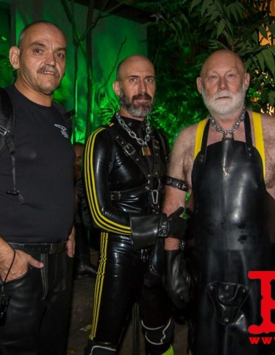 PiG Berlin Party 2016 (177)