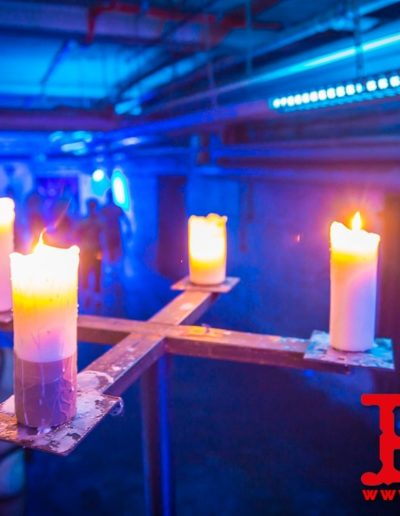 PiG Berlin Party 2016 (184)