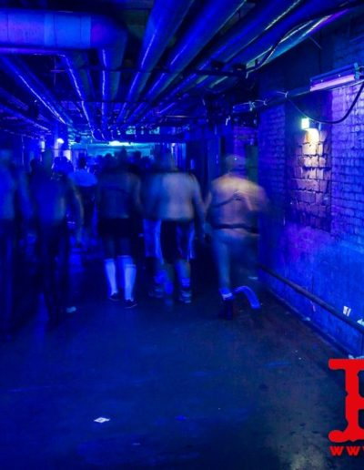 PiG Berlin Party 2016 (189)