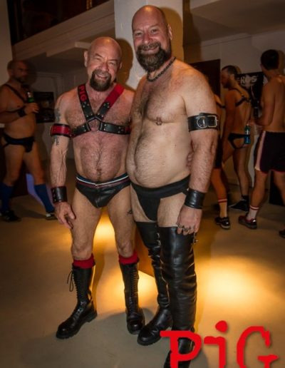 PiG Berlin Party 2016 (201)