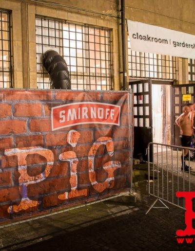 PiG Berlin Party 2016 (210)