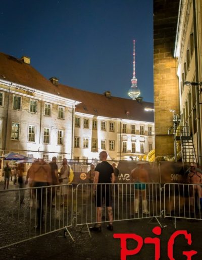 PiG Berlin Party 2016 (211)