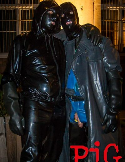 PiG Berlin Party 2016 (213)