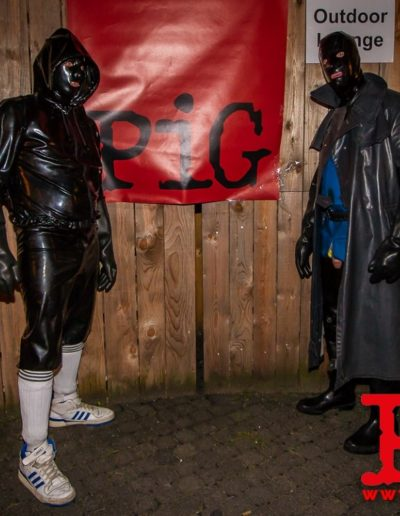 PiG Berlin Party 2016 (217)