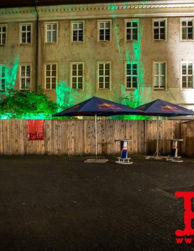 PiG Berlin Party 2016 (22)