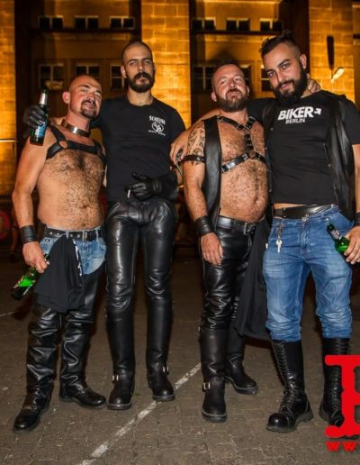 PiG Berlin Party 2016 (229)