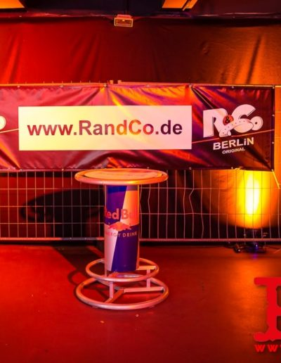 PiG Berlin Party 2016 (26)
