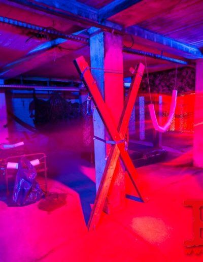 PiG Berlin Party 2016 (54)